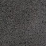 Charcoal Grey Granite - Honed Finish