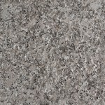 Northern Green Granite - Flamed Finish