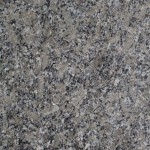 Northern Green Granite - Honed Finish
