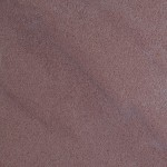 Northern Red Sandstone - Smooth Finish