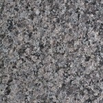 Olympic Brown Granite - Flamed Finish