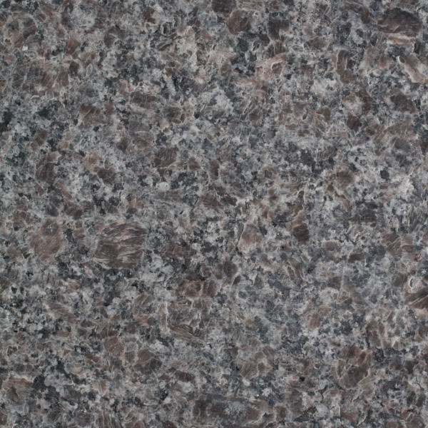 Types Of Black Granite : Vermont architectural stone types