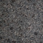 Olympic Dark Brown Granite - Honed Finish