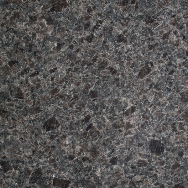 Olympic Dark Brown Granite