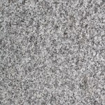Olympic Grey Granite - Flamed Finish