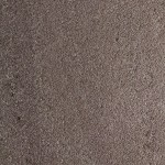 VSA Brown Sandstone - Smooth Finish