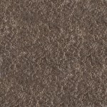 VSA Brown Sandstone - Textured Finish