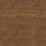 VSA Copper Sandstone - Smooth Finish
