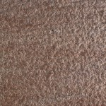 VSA Copper Sandstone - Textured Finish