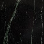 Verde Antique Marble - Polished Finish