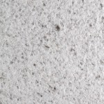Willoughby White Granite - Flamed Finish